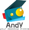 a/andy-logo.png