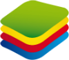 b/bluestacks-logo.png